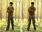 Сумка тактическая,поясная Protector Plus Y106, фото 4
