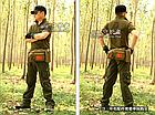 Сумка тактическая поясная Protector Plus Y109, фото 6