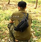 Сумка тактическая поясная Protector Plus Y109, фото 7