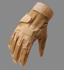 Американский спецназ Blackhawk Тактические перчатки