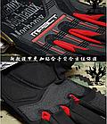 Перчатки тактические Mechanix MPACT Covert Glove, фото 3