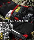 Перчатки тактические Mechanix MPACT Covert Glove, фото 4