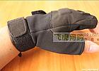 Blackhawk тактические полупальцевые перчатки, фото 2