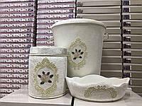 Ящик для хранения белья, Турция