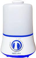 Увлажнитель ультразвуковой SP-20 NEOCLIMA