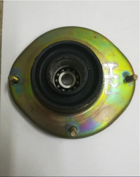 Опора переднего амортизатора правая, Ланос Сенс TF69YO-2902820-01