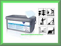 KLEEN PURGATIS QUINTAB CLEAN многоцелевой очиститель (в таблетках)