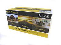 Камера видеонаблюдения CAMERA USB PROBE L-6201D, мини камера, фото 1