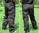 Брюки тактические SWAT 5.11, фото 2
