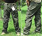 Брюки тактические SWAT 5.11, фото 5