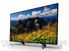 """Телевизор Sony 52"""" (2K/Smart TV/WiFi/DVB-T2), фото 2"""