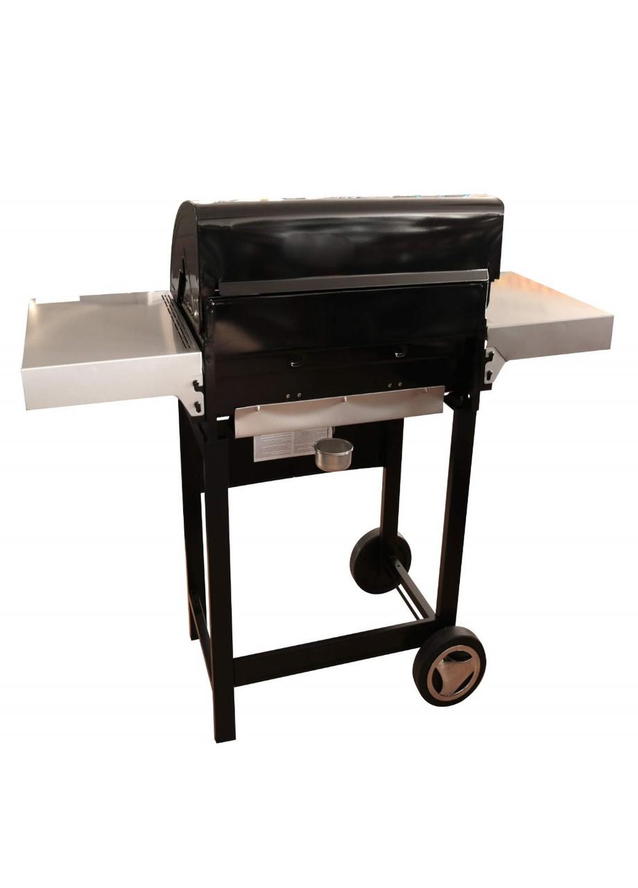 Газовый гриль Spring 200 Barbecook