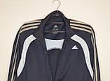 Мужская спортивная кофта Adidas ClimaLite, фото 6