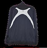 Мужская спортивная кофта Adidas ClimaLite, фото 7