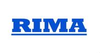 Ротаторы RIMA