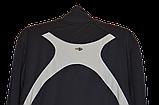 Мужская спортивная кофта Adidas ClimaLite, фото 8
