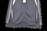 Мужская спортивная кофта Adidas ClimaLite, фото 9