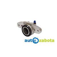 Передний тормозной цилиндр БАЗАЛЬТ X4810 (2108-3501045) ВАЗ 2101