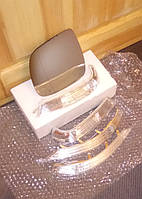 Поворотник в зеркало Volkswagen Touareg 2006