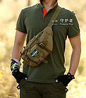 Сумка на пояс Protector Plus Y102, фото 4