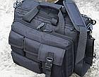 Сумка на плечо (для ноутбука) LM005, фото 4