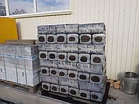 Торф'яні брикети в упаковці, фото 1