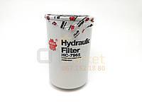 Фільтр гідравлічний Sakura HC7965