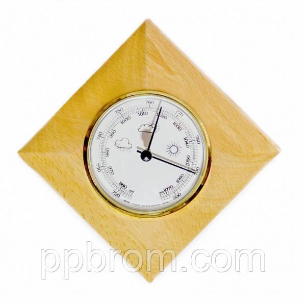 Барометр погодник подарочный Moller 201003 (Германия)