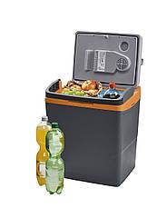 Портативный холодильник CEK 29 A1 Crivit