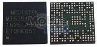 Мікросхема MT6351V Meizu Pro 6, Meizu M3 Note, Xiaomi Redmi Pro (High Copy)