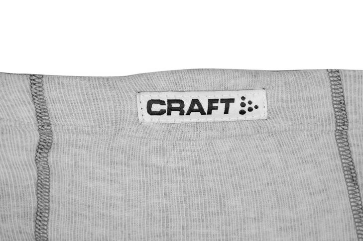 Термоштани Craft Zero Knicker Men S Grey, фото 2