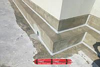 Флекс ПУ-30 С (600 мл) Полиуретановый герметик нового поколения