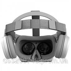 Окуляри 3D віртуальної реальності Bobo VR Z6 (NEW 2020)+пульт, фото 3