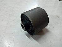 Сайлентблок заднего рычага задний КИТАЙ S11-3301060 CHERY QQ