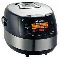 Мультиварка Minerva M49