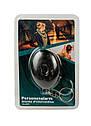Персональная сигнализация-брелок Penny черный, фото 2