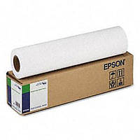 "Бумага EPSON 44"" Premier Art Water Resistant (C13S041848)"