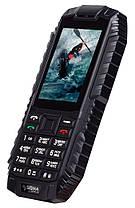 Мобильный телефон Sigma X-treme DT68 Гарантия 12 месяцев, фото 3