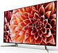 """Телевизор Sony 58"""" 4К UHD Smart TV DVB-T2+DVB-С Гарантия!, фото 3"""