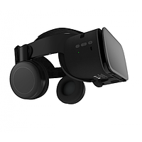 Очки 3D виртуальной реальности Bobo VR Z6 (NEW 2020)+пульт