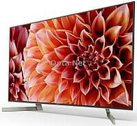 "Телевизор Sony 52"" 4К UHD Smart TV DVB-T2+DVB-С Гарантия!"