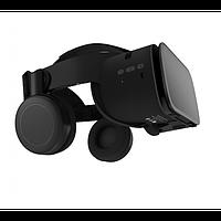 Очки 3D виртуальной реальности Bobo VR Z6 (NEW 2020)