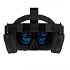 Очки 3D виртуальной реальности Bobo VR Z6 (NEW 2020), фото 2