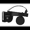 Очки 3D виртуальной реальности Bobo VR Z6 (NEW 2020), фото 4