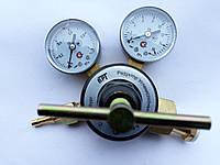 Редуктор углекислотный УР-6-6 (Алюминий)