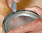 Мультитул Leatherman Brewzer реплика, фото 2