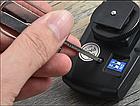 Мультитул-брелок 5 в 1 Swiss+Tech, фото 3