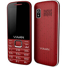 Телефоны Viaan «Prom»