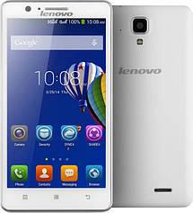 Телефоны Lenovo «Prom»