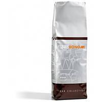 Кофе в зернах Bonomi Special Bar 1 кг